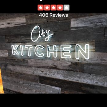 city kitchen order food online 1013 photos 425 reviews food