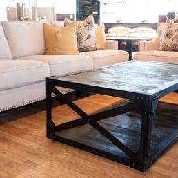Urban Home 15 Photos 37 Reviews Furniture Stores 2801 Paseo Mercado Oxnard Ca United