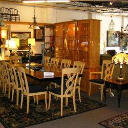 Photo Of Designers Furniture Exchange   Houston, TX, United States ...