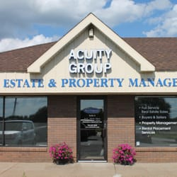Acuity Group - Contact Agent - Real Estate Services - 564 ...