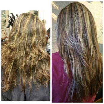 Dj Hair Design Menlo Park