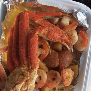 All you can eat crab legs killeen tx