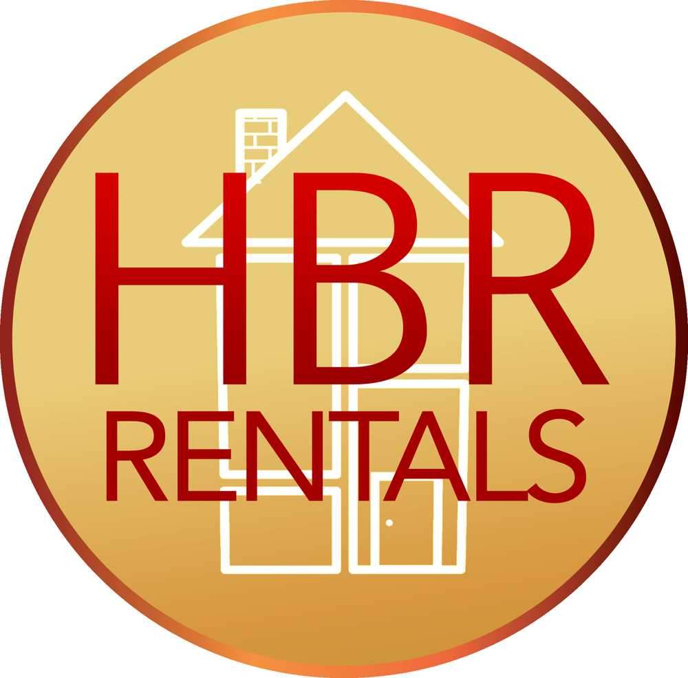 Apartment Rental Help: HBR Rentals Property Management: Full Service Property