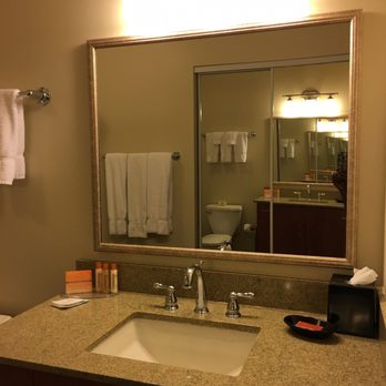 Bathroom Fixtures Billings Mt ledgestone hotel - 16 photos & 14 reviews - hotels - 4863 king ave