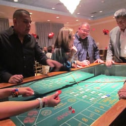 Roulette red or black probability