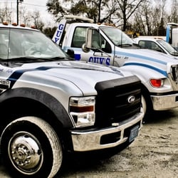 Photo Of Guy S Towing Service Baton Rouge La United States We Are