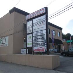 AdultMart 7600 Mcknight Rd Pittsburgh, PA - MapQuest