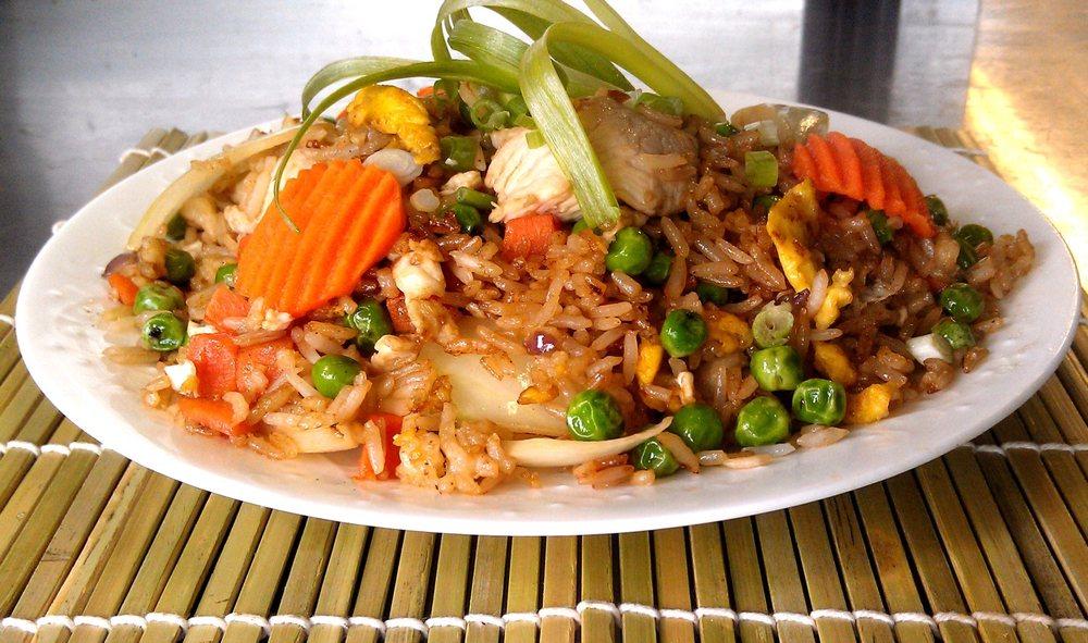 Taste of Thai: 972 Putney Rd, Brattleboro, VT