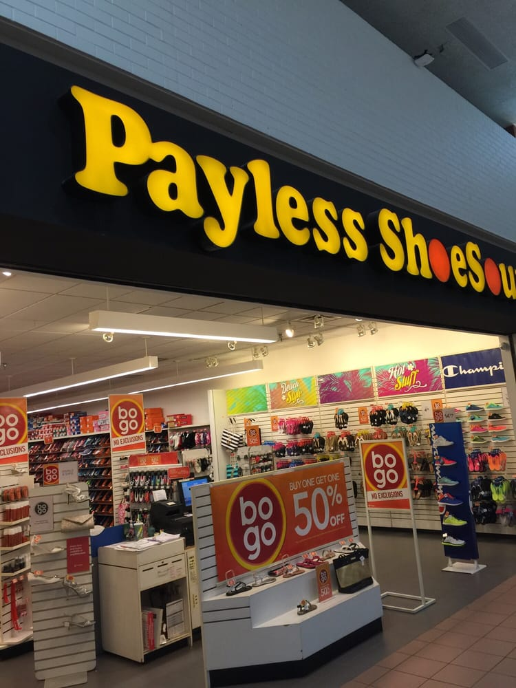 Shop Payless® Online & In-Store! Women's as Low as $, Kids' as Low as $