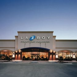 Photo Of La Z Boy Furniture Galleries   Independence, MO, United States ...