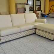 Cim Fabbrica Salotti - 48 Photos - Furniture Stores - Via San ...