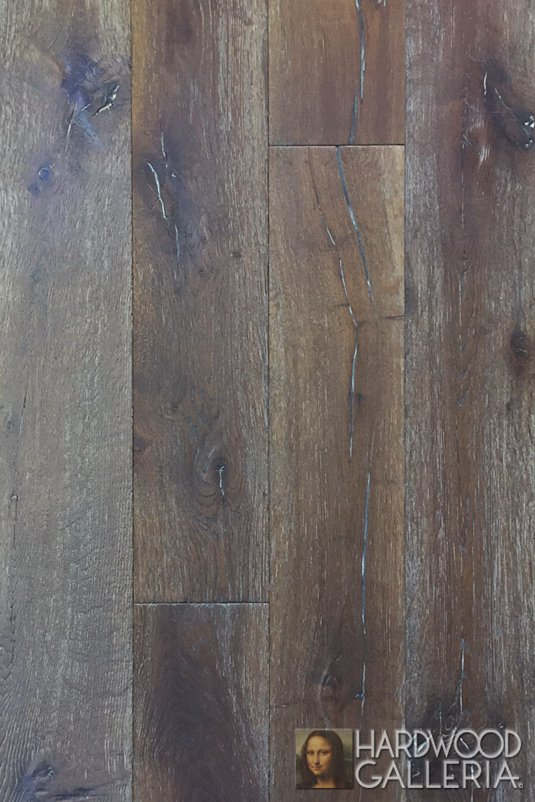 Provenza Pompeii Hardwood Amiata 399psf Materials Only While