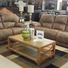 Incroyable Photo Of Sanus Marketing   LQ Furniture   Tupelo, MS, United States