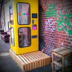 teledisko bar holzmarktstr 25 friedrichshain berlin telefonnummer yelp. Black Bedroom Furniture Sets. Home Design Ideas