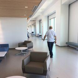 Hospitals In Inglewood Yelp