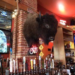 Photo Of Mogie S Pub Restaurant Eau Claire Wi United States The