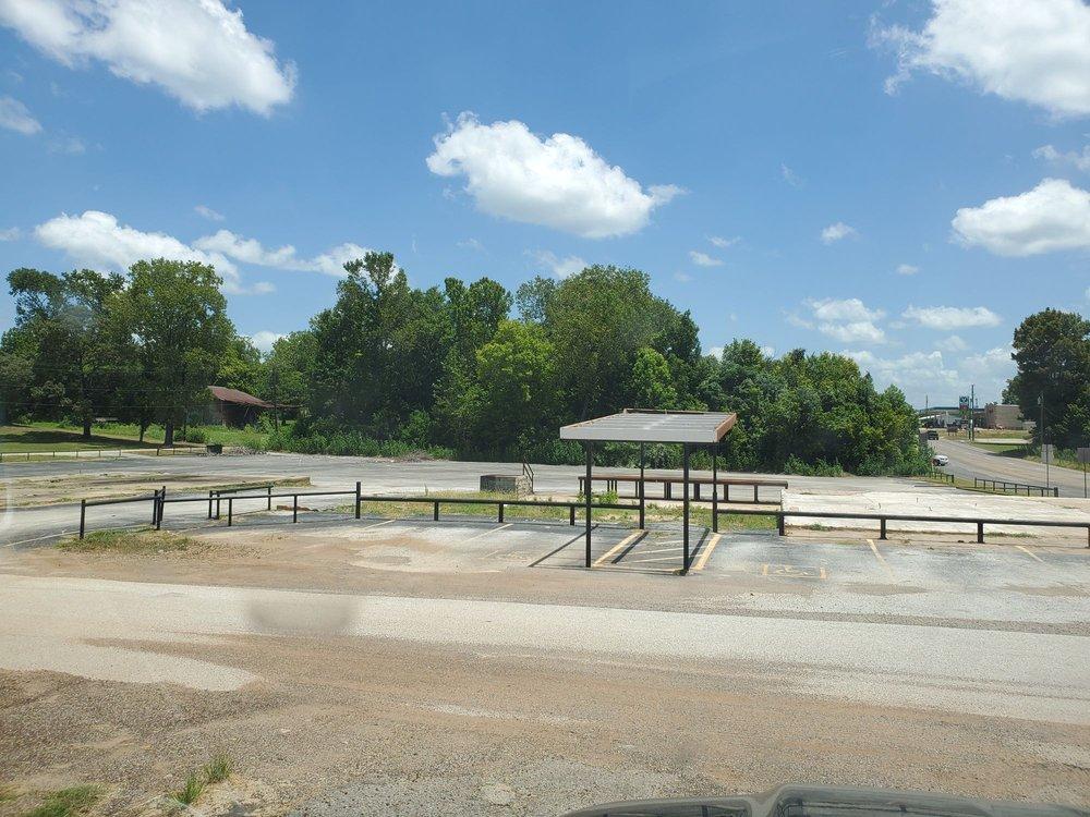 Photo of 7 B Ranch Brushy: Frankston, TX