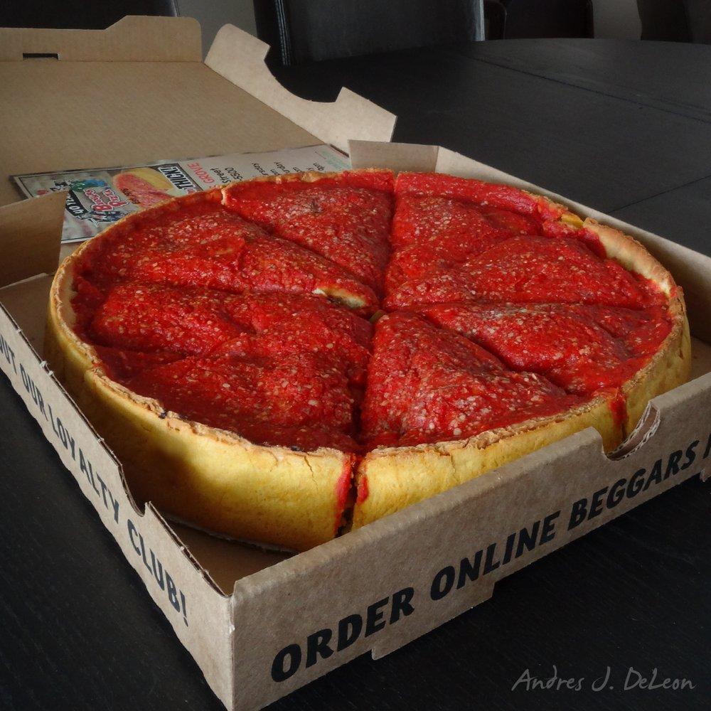 Food Places That Deliver In Downers Grove Il