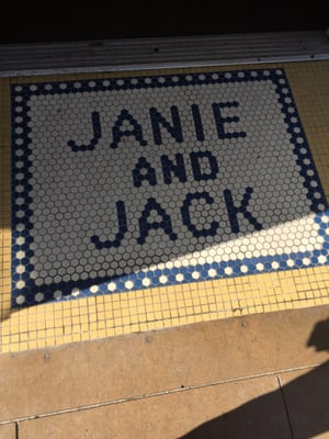 20c06ce481c7 Janie & Jack 189 The Grove Dr Los Angeles, CA Children's Clothing ...