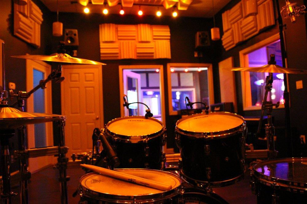 Modern Day Music School: 1673 Rt9, Clifton Park, NY