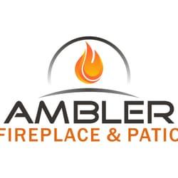 Beautiful Photo Of Ambler Fireplace U0026 Patio   Colmar, PA, United States.
