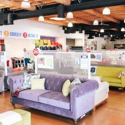 The Sofa Company Closed 84 Photos 198 Reviews