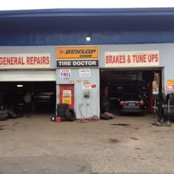 Brake Repair Shops >> Top 10 Best Brake Repair Shops In Bridgeport Ct Last Updated July