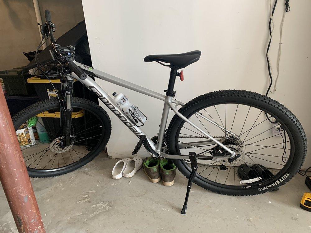 Shrewsbury Bicycles: 765 Broad St, Shrewsbury, NJ
