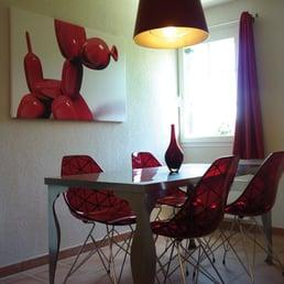 Un Amour De Maison - 16 Photos - Painters - 29 Rue Casimir Perier ...