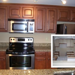 kitchen solvers of milwaukee - get quote - contractors - 2919 south