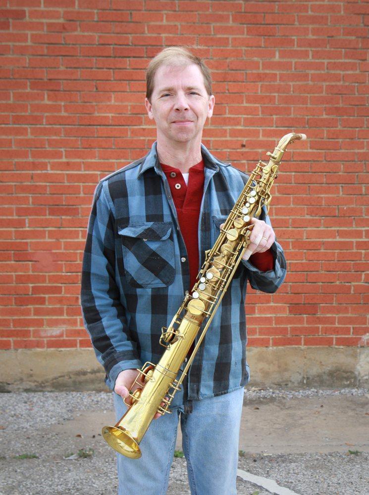 David's Instrument Repair