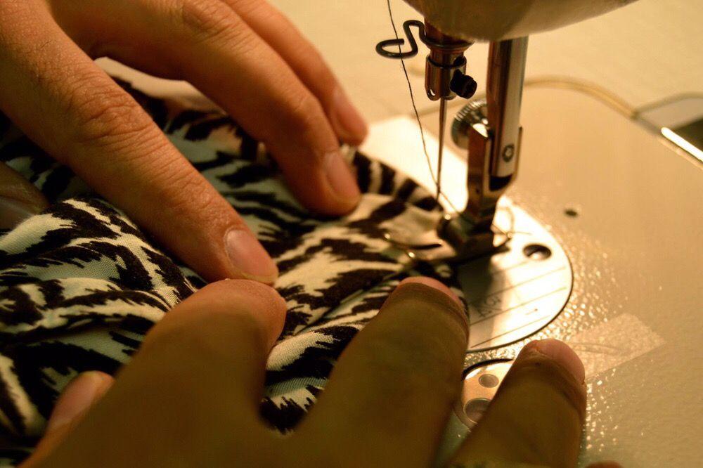 Modern Tailors: 4 Fire Rd, Clifton Park, NY