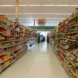 Star Market - 2019 All You Need to Know BEFORE You Go (with Photos