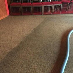 D C Commercial Cleaning Service Photos Office Cleaning - Commercial flooring okc