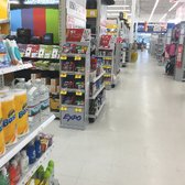 Attirant Photo Of Officemax   Hanover, MA, United States. OfficeMax Of Hanover