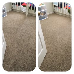 Steam Bright 24 Reviews Carpet Cleaning 606 Pena Dr