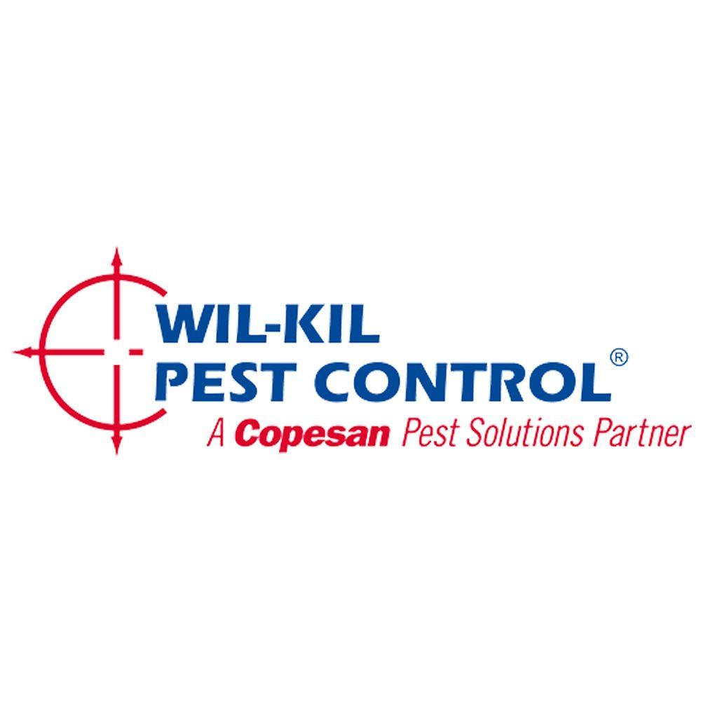 Wil-Kil Pest Control: 1828 E Wisconsin Ave, Appleton, WI