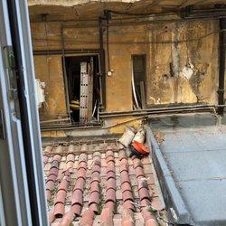 Hotel Art - 17 Photos - Hotels - Via Margutta 56, Centro Storico ...