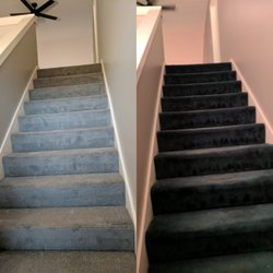 National Carpet And Flooring
