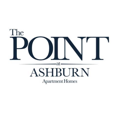 The Point at Ashburn: 22555 Leanne Ter, Ashburn, VA