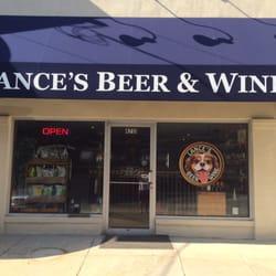 d62de99b9 The Best 10 Breweries near Right Proper Brewing Company in ...