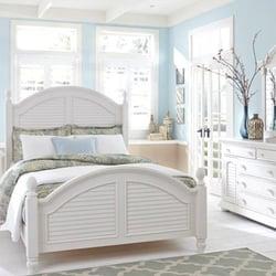 Photo Of Kaneu0027s Furniture   Lakeland, FL, United States. Kaneu0027s Furniture  Bedroom Collections