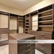 Classica In Photo Of Closets Las Vegas   Las Vegas, NV, United States.