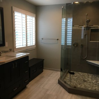 Photo of The Bath Studio   San Ramon  CA  United States  Removed bathtub. The Bath Studio   71 Photos  amp  13 Reviews   Kitchen  amp  Bath   2410