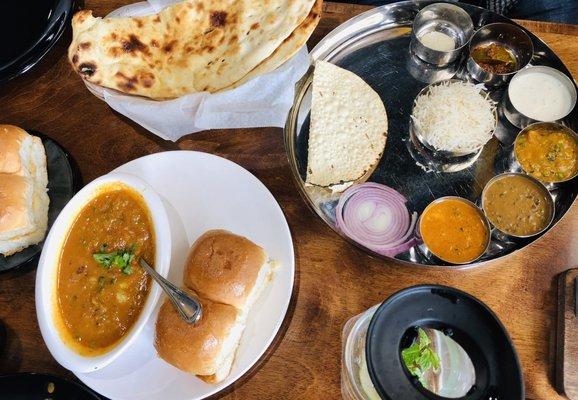 Honest Restaurant - Parsippany - Order Food Online - 57