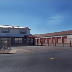 Photo Of Public Storage Englewood Co United States