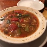 photo of olive garden italian restaurant clarksville tn united states - Olive Garden Clarksville Tn