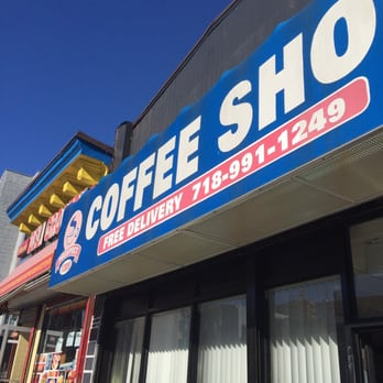 Super Stop Shop Staten Island Ny