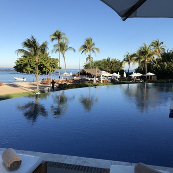 Photo Of The St Regis Punta Mita De Nayarit Mexico