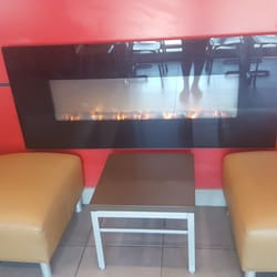Wendys 17 Reviews Burgers 1317 N Saginaw Blvd Far Northwest
